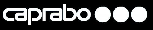 Logo_Caprabo